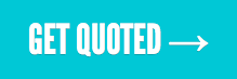 Get Quoted
