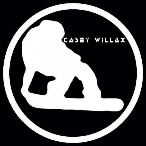 Casey Willax