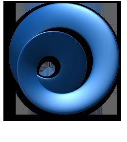 Deep mind google