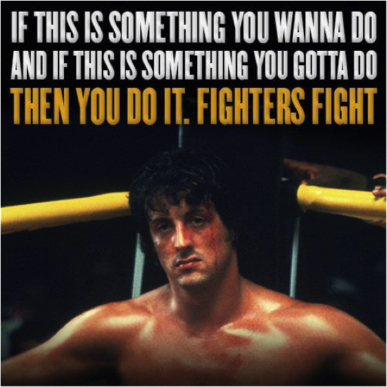 Build Me A Site Rocky