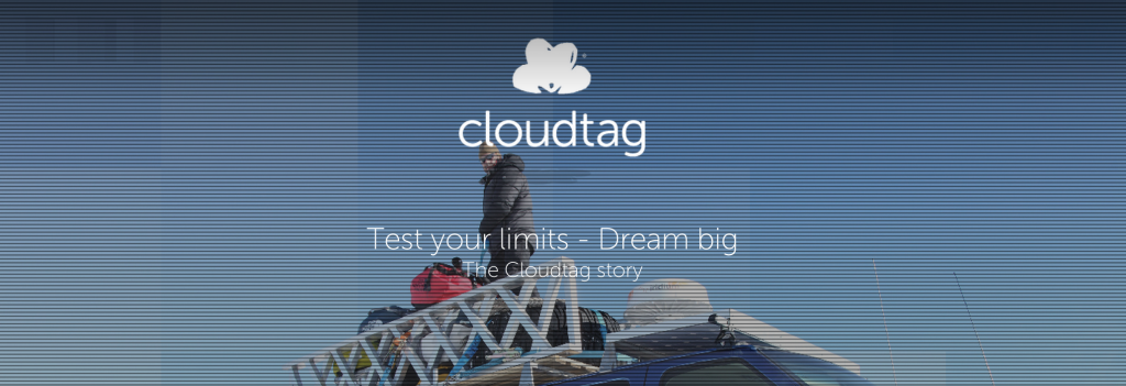 MyCloudTag Review
