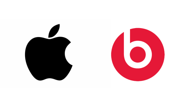 Apple to buy Dr Dre Beats Electronics