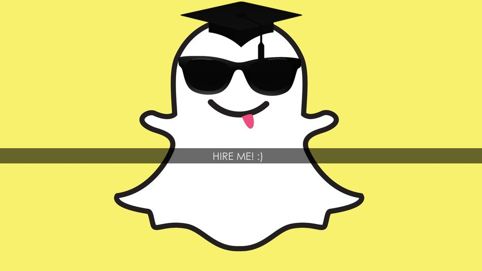 how to search a number on snapchat