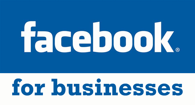 business-facebook-page